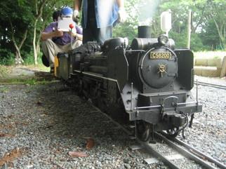 20090720-01.jpg