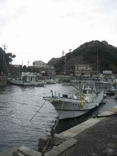 20091123-02.jpg