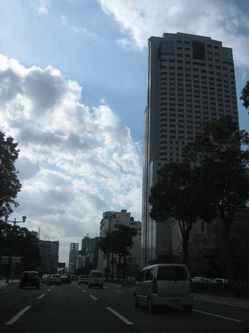 20100118-04.jpg